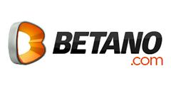 betano live