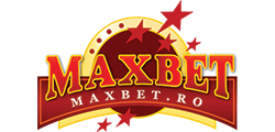 maxbet casino online