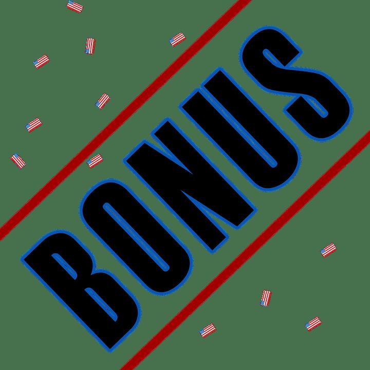 totul despre maxbet bonus