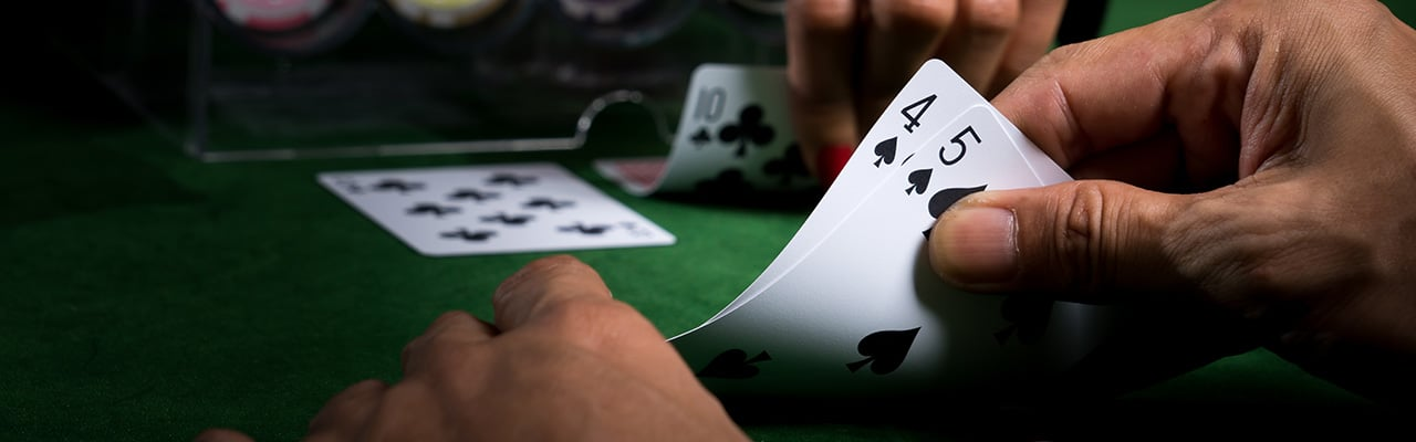 jocuri casino live maxbet.ro