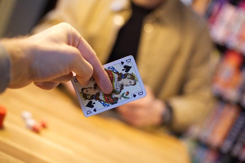 maxbet live casino online