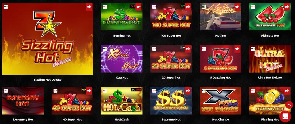 jocuri online maxbet online
