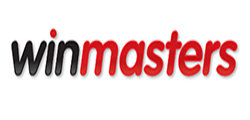 winmasters românia screenshot