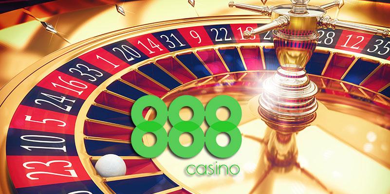 888 bonus de bun venit