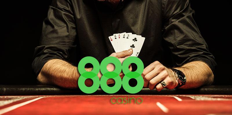 888 cu depunere sau fără depunere