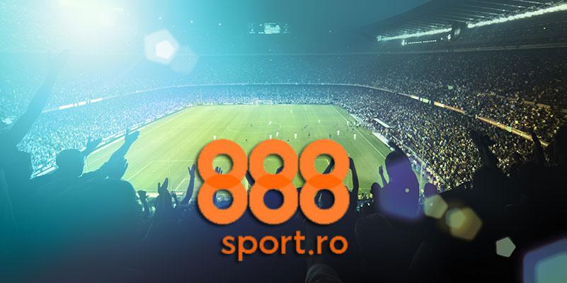 888 Freebet