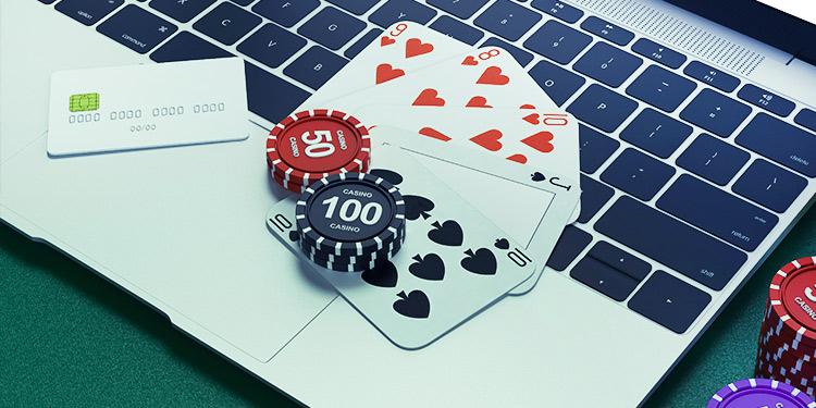 casino metode de plată și retragere