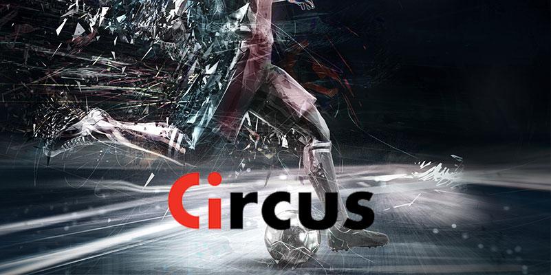 Circus Freebet