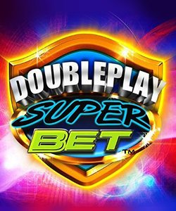 duble play slot