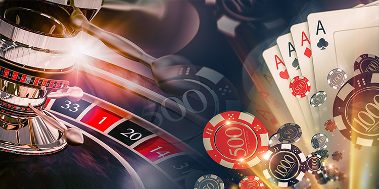 joaca la casino
