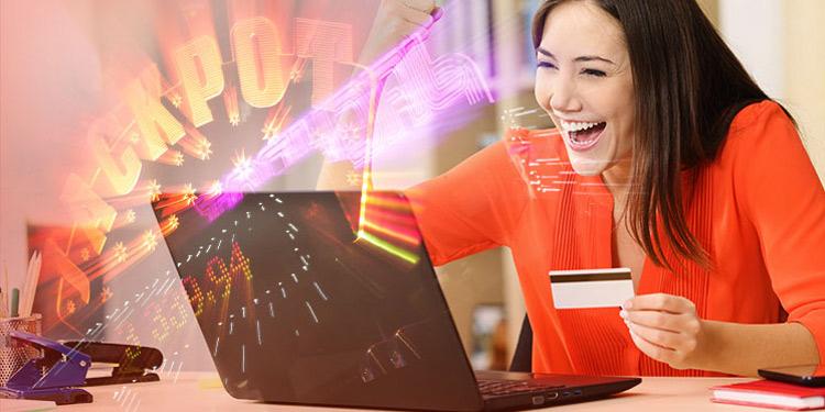 cum să te înregistrezi în cazinouri