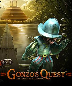 gonzo-s-quest-slot