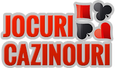 Jocuri Cazinouri – Bonusuri Exclusive la jocuri casino online la Netbet, Admiral, Maxbet, Unibet, eFortuna și Vlad Cazino