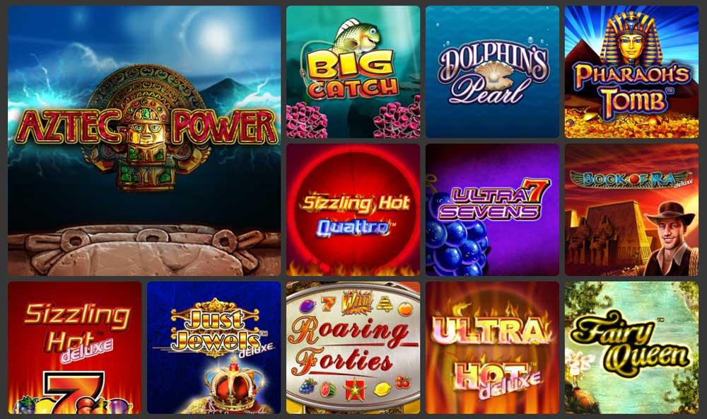 casa pariurilor jocuri sloturi