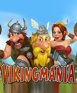 Viking-Mania