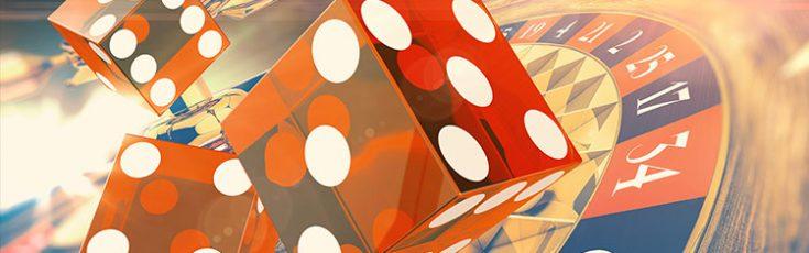 unibet live casino poker unibet