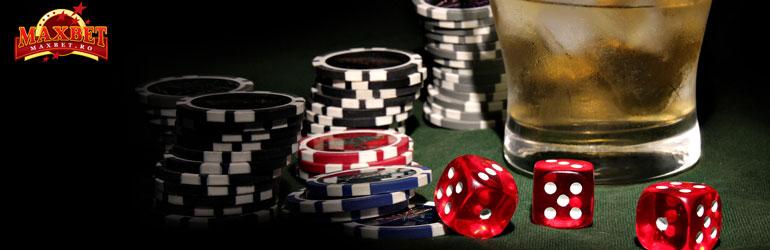 maxbet online casino