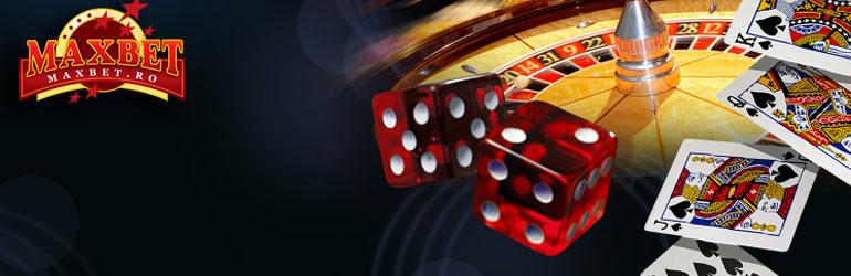 casino maxbet