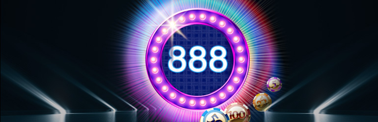 promotii 888