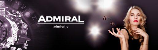 pareri admiral