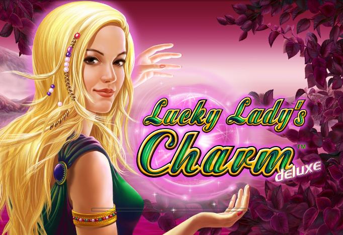 voucher admiral lucky lady - Jocuri Cazinouri – Bonusuri ...