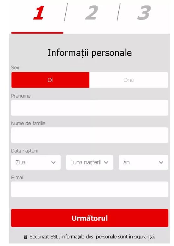 printscreen formular inregistrare winmasters