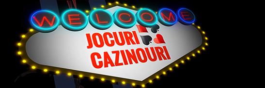 thumbnail video jocuri cu bani cazinouri online