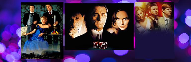 filme despre casinouri