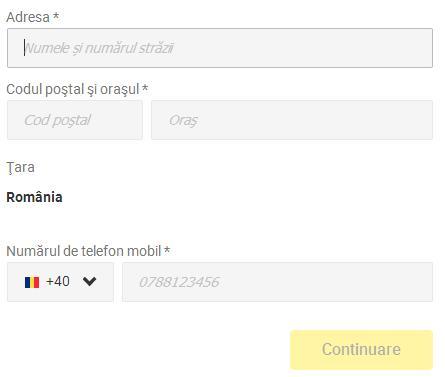printscreen formular unibet 2