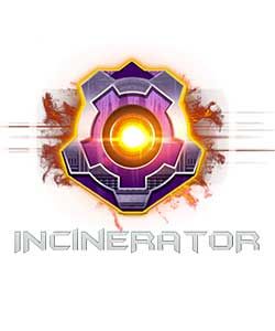 incinerator-slot-game