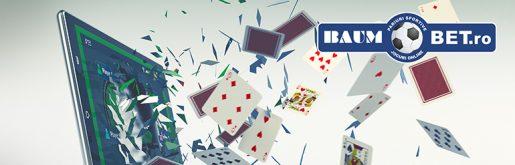 baumbet casino