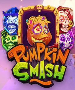 pumkin-smash-slot