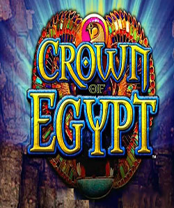 crownegypt