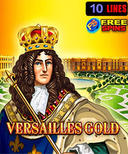 Versailles-Gold-Slot-card