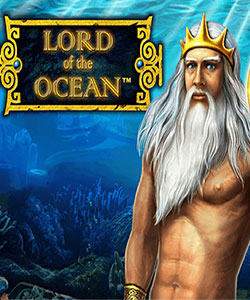 lord-of-the-ocean-slot-height
