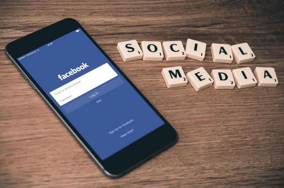 rotiri gratis netbet si in social media