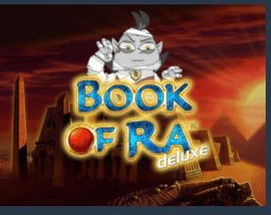 vlad cazino untold book of ra