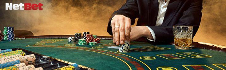 netbet joc responsabil casino