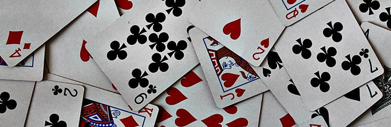 joaca responsabil cu casino betano
