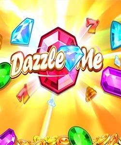 dazzle-me