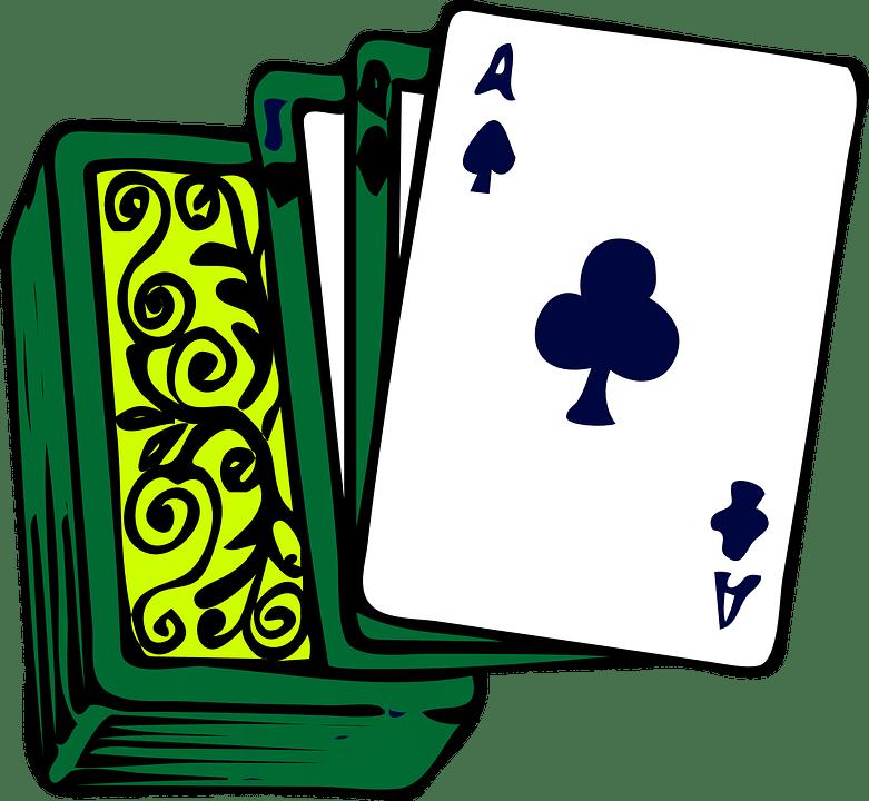 maxbet live cazino