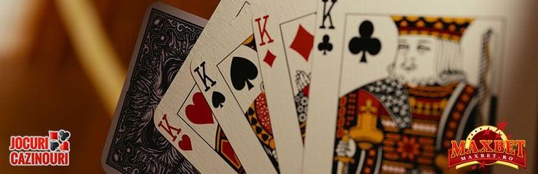 maxbet live casino blackjack si ruleta