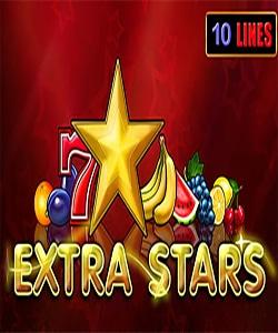 Extra-Stars