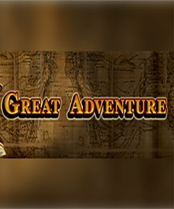 Great-Adventure