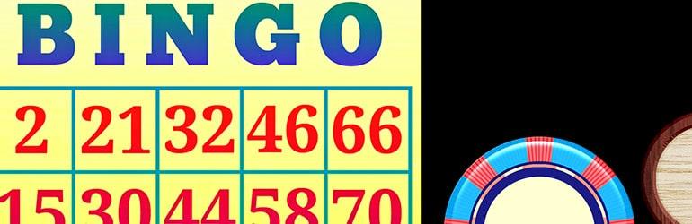 vlad cazino bingo online