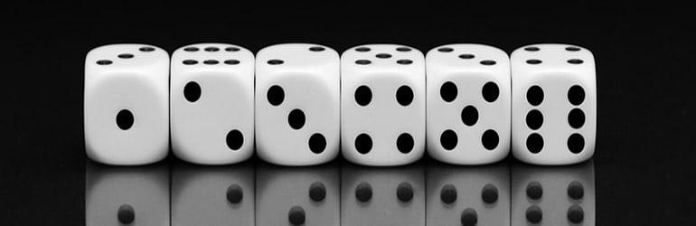 jocuri gratis la casino online romania
