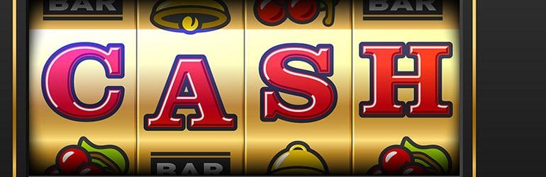 bingo castiguri vlad cazino