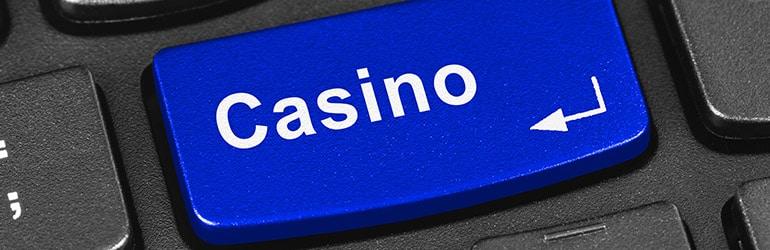 free spins vlad casino 2019 acum