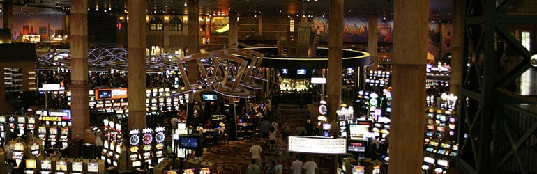 despre rotiri gratuitela vlad cazino