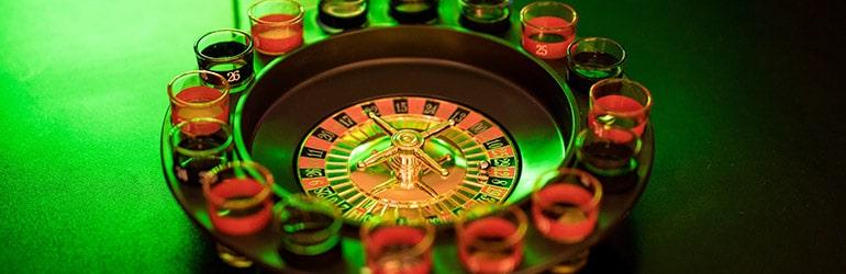 vlad cazino live ruleta live